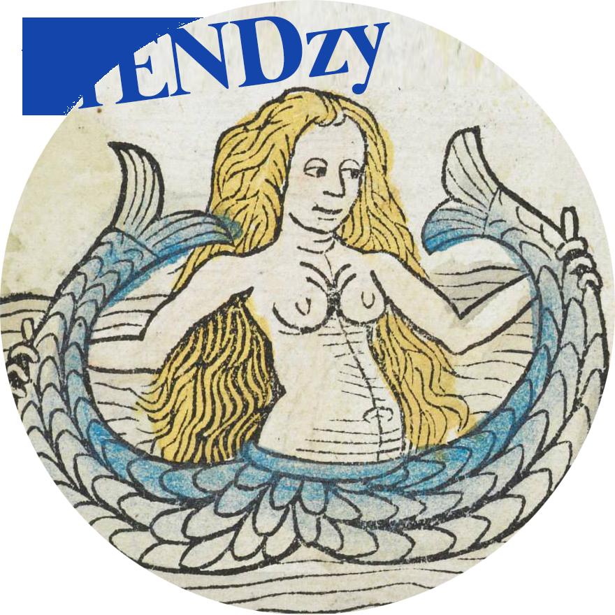 FrENDzy